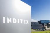 Inditex y Grifols, entre las 100 empresas más innovadoras del mundo