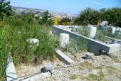 AIMEN lidera un proyecto europeo que desarrolla sistemas de tratamiento de aguas residuales más eficientes, económicos y sostenibles que los actuales