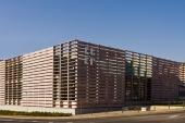 El Centro Tecnológico del Calzado trabaja en 29 proyectos de investigación