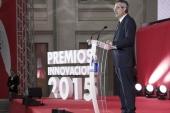 Dr. Oetker, Pastas Gallo, Nestlé y Danone, entre los premiados por Carrefour por su innovación