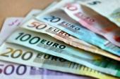 Bruselas destinará 16.000 millones a proyectos de I+D que mejoren competitividad en los próximos dos años