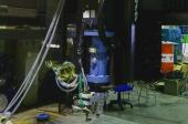 Innovación gallega para mejorar la eficiencia de los procesos de soldeo en la industria naval