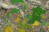 CIUDAD 2020, el principal proyecto de I+D+i sobre ciudades inteligentes, aporta 33 soluciones tecnológicas