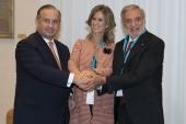 Cotec Europa reivindica la cultura y tradición del sur del continente como referente en innovación