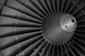 La Universidade de Vigo y el Consorcio de la Zona Franca de Vigo aprueban crear la Fundación Centro de Innovación Aeroespacial