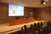 España cae tres puestos en el Índice de Innovación de Altran