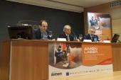 Las XI Jornadas de Procesado de Materiales con Tecnología Láser de AIMEN presentan innovadoras aplicaciones en la biomedicina, la automoción y la aeronáutica