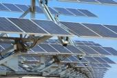 Soltec Energías Renovables abre un centro de innovación en Estados Unidos