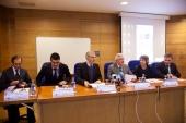 La Unidad Mixta de Repsol e ITMATI situará a Galicia a la cabeza de la innovación en procesos matemáticos orientados a la mejora de la competitividad