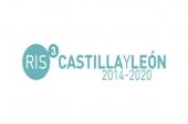 La Junta de Castilla y León movilizará 316 millones de euros en 2016 para ciencia y tecnología