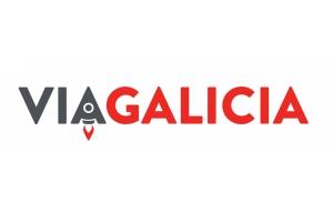 ViaGalicia selecciona a quince proyectos de Vigo y Lugo para la fase final de aceleración de empresas