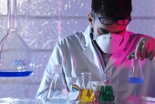 Los científicos urgen la firma de un Pacto de Estado por la Ciencia