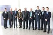 CTA aprueba dos nuevos proyectos de I+D+I empresarial que movilizarán una inversión privada de 1,13 millones de euros