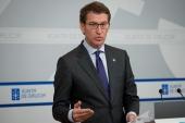 La Xunta de Galicia apoyará la financiación de proyectos tecnológicos de más de 50 millones de inversión