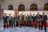 """Calidad Pascual se posiciona como motor de la innovación en el sector agroalimentario con los Premios """"Pascual Startup"""""""