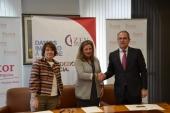 Zona Franca de Vigo consigue nuevas vías de financiación para emprendedores de ViaVigo y ViaGalicia