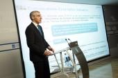 La Xunta de Galicia adjudica a Indra e Inaer el concurso UAVs Initative por 40 millones de euros