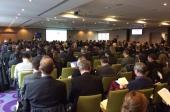 ATIGA representa a Galicia en Vanguard Initiative, la principal red de regiones innovadoras de Europa