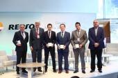 Las empresas españolas mejoran en innovación, según el Índice Cultura de la Innovación España 2016