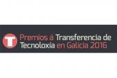 Convocados los II Premios de Transferencia de Tecnología en Galicia por la Real Academia Galega de Ciencias y la Axencia Galega de Innovación