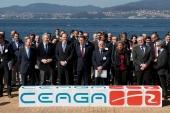 El sector de la automoción gallego contará con una aceleradora de innovación para impulsar nuevas empresas y proyectos
