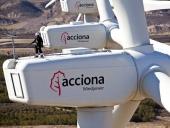 Acciona aumentó un 3% su inversión en I+D+i durante el 2015