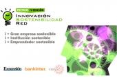 Expansión, Bankinter y Viesgo lanzan la IV Edición de los Premios a la innovación sostenible