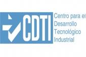 El CDTI aprueba más de 65 millones de euros para 125 proyectos de I+D+i empresarial