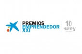Nueva convocatoria de los Premios EmprendedorXXI