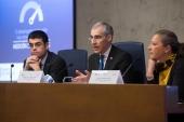 Diseñan un nuevo índice para identificar la innovación de las empresas gallegas