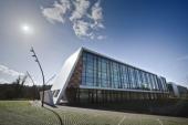 El Edificio Tecnológico Aeroespacial abre sus puertas para construir un nuevo sector para Galicia
