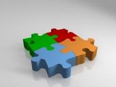 Sodercan convoca ayudas proyectos de I+D para fomento de la transferencia tecnológica