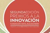 Convocan unos premios para promover la innovación y el talento en el sector textil