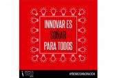Arranca la II Edición de los Premios a la Innovación de Carrefour