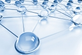 La UE planea invertir mil millones en I+D de tecnología cuántica
