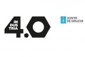 La Xunta de Galicia organiza un multiforo para acercar la Industria 4.0 a las empresas gallegas