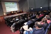 Galicia participará en el IV programa Feder Innterconecta