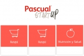 Más de 250 proyectos pioneros competirán en el concurso de innovación agroalimentaria de Calidad Pascual