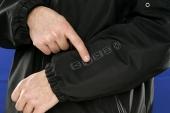 Google y Levi´s se alían para crear una chaqueta inteligente