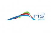La Xunta de Galicia ha movilizado 500 millones a través de la RIS3