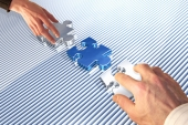 CDTI, FEI y BeAble Capital lanzan un fondo de 32 millones de euros para fomentar la transferencia tecnológica