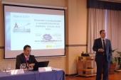 ATIGA y CDTI presentan a empresarios gallegos los detalles de la convocatorias CIEN y FEDER Innterconecta para el desarrollo de proyectos de I+D+i