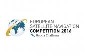 El concurso Galileo Masters distinguirán las mejores ideas en el desarrollo de satélites
