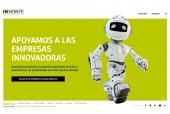 Bankia ayuda a empresas a identificar subvenciones para proyectos de I+D+i