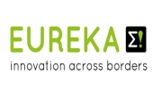 El CDTI asume la Presidencia española del programa EUREKA