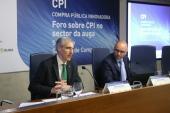 La Xunta de Galicia espera generar inversiones por 17 millones este año mediante nuevas unidades mixtas de investigación