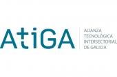 """""""Innovación Tecnológica y Competitividad"""" y """"Nanotecnología y oportunidades"""", a debate en dos jornadas organizadas por ATIGA y GAIN"""