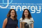EnergyLab se integra en SPIRE, un instrumento la Comisión Europea para impulsar el desarrollo de tecnologías que mejoren la eficiencia energética y el uso de los recursos en la industria