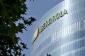 Iberdrola firma un préstamo con el BEI para proyectos de innovación en redes y renovables