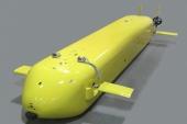 General Motors incorporará tecnología de pila de combustible en drones submarinos de Estados Unidos